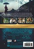 La Forma DellAcqua (DVD)