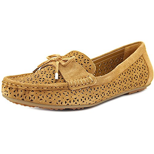 isaac-mizrahi-adalyn-damen-us-8-braun-breit-slipper
