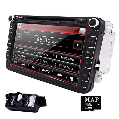 hizpo-8-inch-double-din-in-dash-car-stereo-for-vw-volkswagen-golf-passat-polo-jetta-tiguan-eos-toura