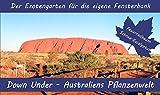 SAFLAX - Anzuchtset - Australiens Pflanzenwelt