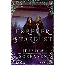 Forever Stardust (A Tangled Realms Novella) (English Edition)