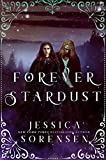 Forever Stardust (Tangled Realms  Book 2)