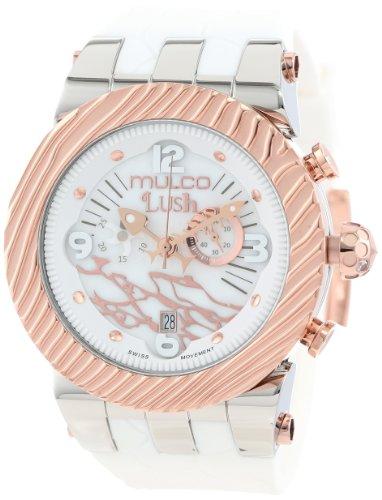 Orologio - - Mulco - MW5-2365-013