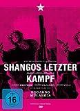 Shangos letzter Kampf
