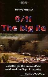 911 The Big Lie
