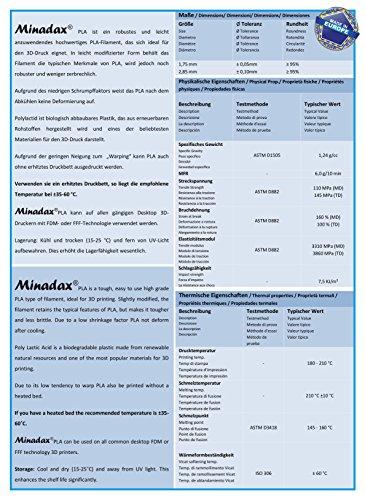 Minadax-1kg-Premium-Qualitaet-175mm-PLA-Filament-apfelgruen-fuer-3D-Drucker-hergestellt-in-Europa