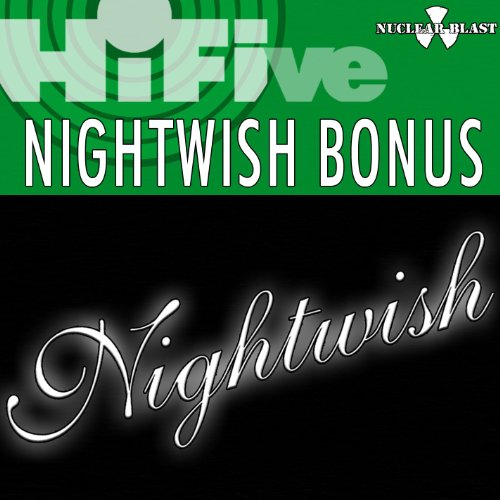 HiFive - Nightwish Bonus