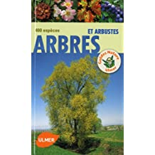 f5c5959d0ad5 Amazon.fr   arbres et arbustes horticolor   Livres