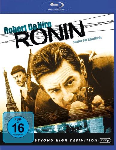 Bild von Ronin [Blu-ray]