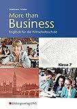 ISBN 3427205665