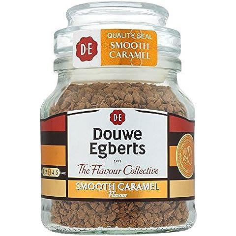 Douwe Egberts Il Sapore Di Caramello Collettiva Caffè Liscio (50g)