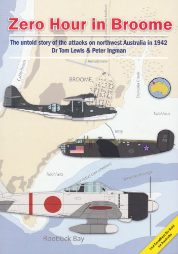 title-zero-hour-in-broome-the-untold-story-of-the-attack