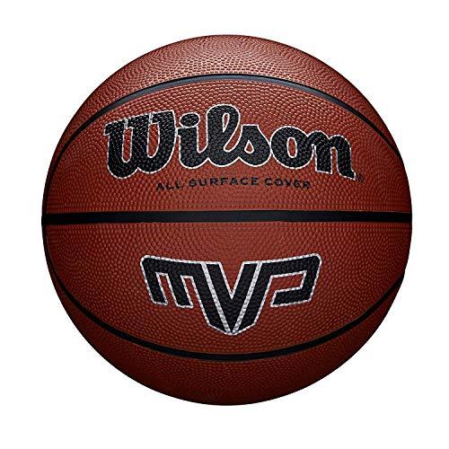 Wilson Outdoor-Basketball, Rauer...