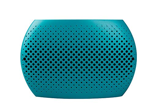 Deshumidificador con silenciosamente extrae la humedad para reducir el olor y las alergias del moho y del moho-compacto y portable, ideal para los dormitorios, los cuartos de baño y los armarios,Green