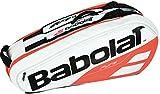 Babolat THERMOBAG Pure Strike 6Racchette 2018