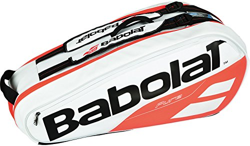 Babolat Pure Strike Racketholder 6er -