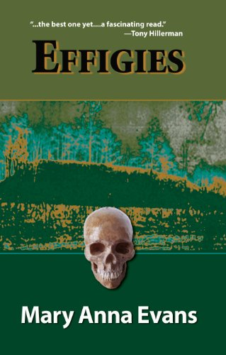 effigies-a-faye-longchamp-mystery-3-faye-longchamp-series-english-edition