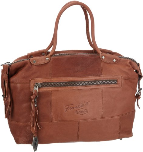frankies-garage-womens-nina-handbag-brown-braun-brown-021-size-41x36x18-cm-b-x-h-x-t