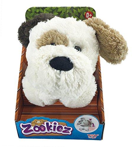 Zookiez 34325 - Chien Peluche