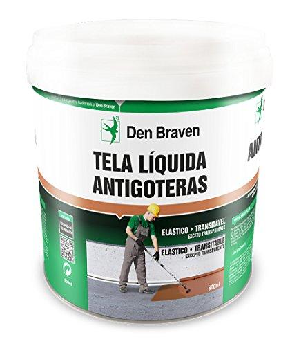 den-braven-imtl0007009st4cz-antigoteras-gomma-impermeabilizzante-800-ml-colore-grigio