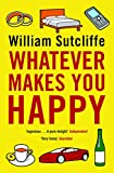Image de Whatever Makes You Happy