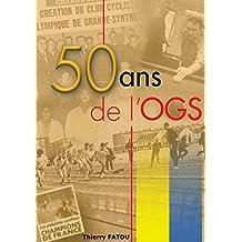 50 ans de l'OGS: l'histoire du sport à grande-synthe