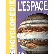 L'espace