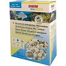 Eheim Biomech filtro medios de 2 l