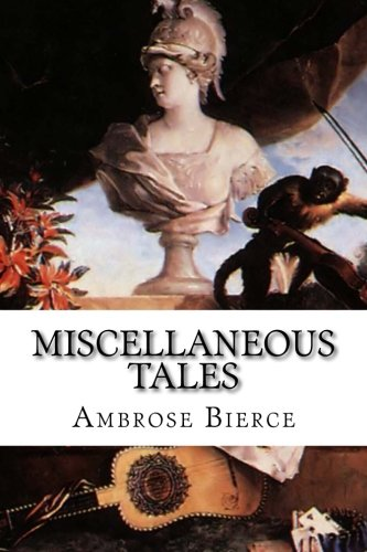 Miscellaneous Tales