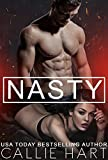 Nasty (Dirty Nasty Freaks Book 2)