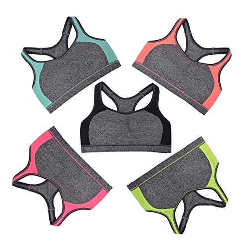 jewelry-awesome-womens-strech-duenn-ohne-buegel-push-up-yoga-sports-bh-bra-top-set-fuer-fitnesstrain