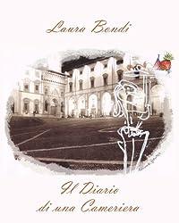 Il Diario di una Cameriera (Italian Edition)