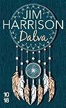 Dalva Edition spéciale par Harrison