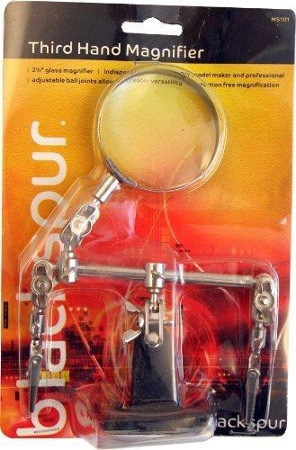 blackspur-bb-ms101-third-hand-magnifier-by-blackspur