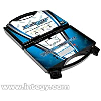 Muchmore Racing RC Modelo Hop-ups MMR-MR-PPS6K Báscula portátil Profesional (