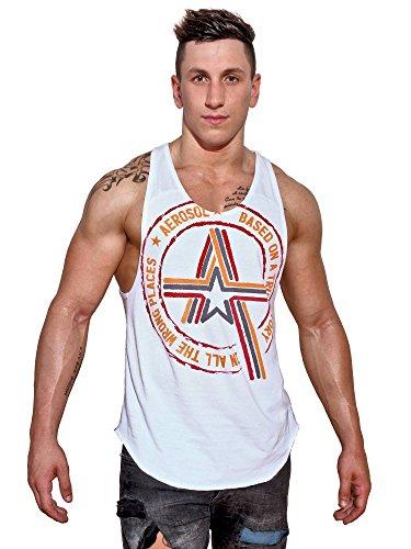 a-star-racerback-white-medium