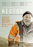 Hector [UK Import] kostenlos online stream