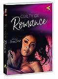 Guilty Of Romance [Italia] [DVD]