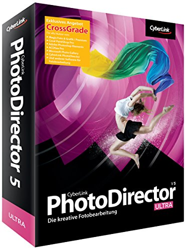 cyberlink-photodirector-5-ultra