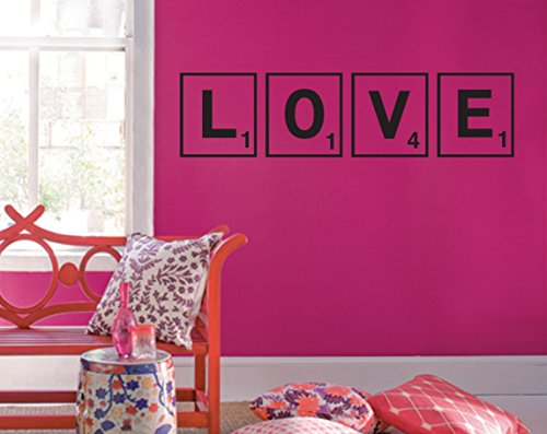 scrabble-love-wall-art-sticker-quote-decal-vinyl-mural-by-loud-designs