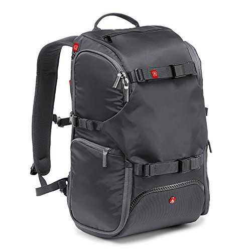 manfrotto-travel-backpack-mochila-gris