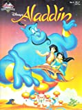 Aladdin. Nr.4.