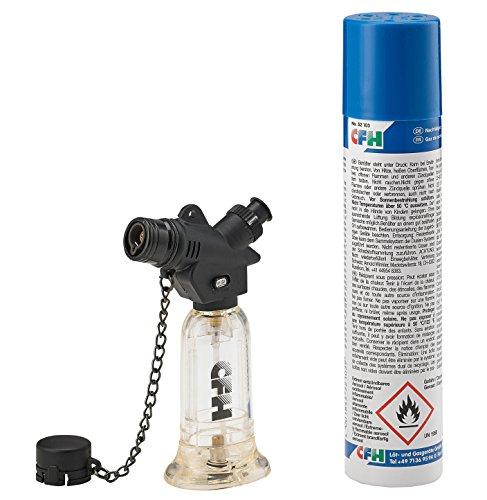 CFH Mini-Brenner PL015, 52015