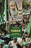 Hamas: Die islamische Bewegung in Palästina - Khaled Hroub