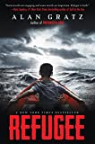 Refugee (Scholastic Press Novels)