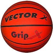 Vector X GRIPX Basketball (14panels)