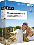 MAGIX Digital Foto Maker 9