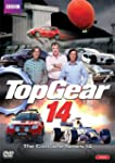 Top Gear - Series 14 [Import anglais]