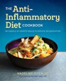 Best 30 Minute Recipe Cooks - The Anti Inflammatory Diet Cookbook: No Hassle 30-Minute Review
