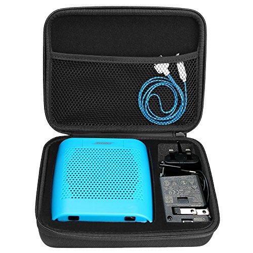 bovke-per-bose-soundlink-colour-diffusore-bluetooth-speaker-duro-eva-antiurto-custodia-da-trasporto-